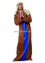 Adult Joseph Christmas Costume