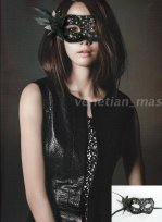 Hot!!! New Han Edition Style Masquerade Mask