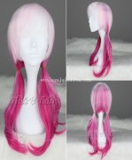 Anime Cosplay Yuzuriha Inori in GUILTY CROWN Cosplay Wig