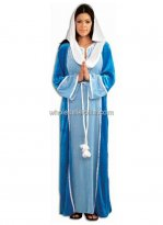 Adult Mary Christmas Costume