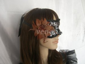 Masquerade Mask & Party Mask & Party Mask