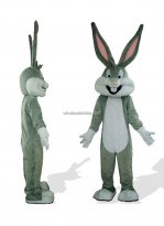 Neo Bugs Bunny Costume for Adult