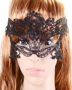 Party Lace Masks for Sale